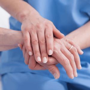 Medical Cannabis Curriculum for Nurses