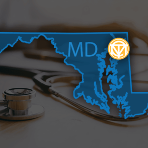 Maryland State Healthcare Provider Education