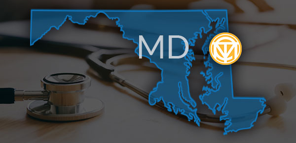 Maryland State Healthcare Provider Education - Medical Cannabis Continuing Education