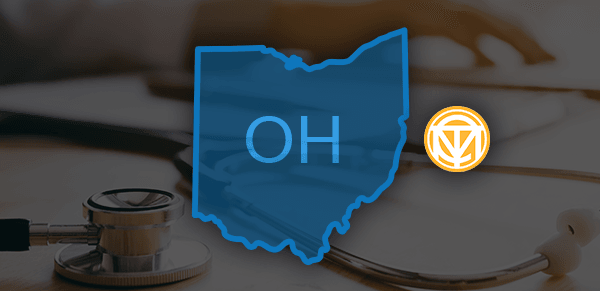 Ohio State Healthcare Provider Education - Medical Cannabis Continuing Education