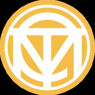 TMCIGlobal