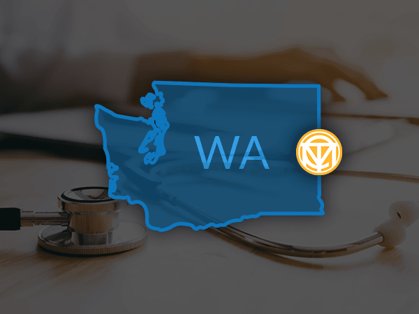Washington State Healthcare Provider Education